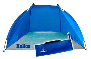 Sonnenschutz Zelt Helios