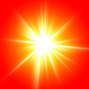Checkliste für das Sonnenschutz Zelt