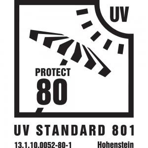 UV80 Label blau für galerie 300x300 UV80 Label blau für galerie