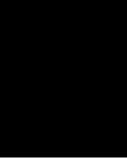 UV80 13 1 10 0052 80 1 Label Bitmap Windzelt mit Sonnenschutz