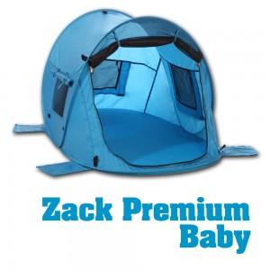 baby strandmuschel zack premium baby 300x300 Kinder Sonnenzelt & Reisebett Zack Premium Baby